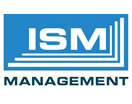 ism Property Management