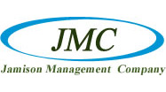 jamico Property Management